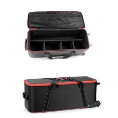 金贝 L106专业套装箱