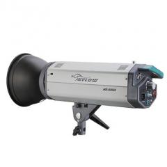 海力欧 HEA-300W 影室闪光灯摄影灯 婚纱影楼 工作室 广告照 图片色 HE-1200A